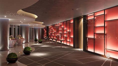designer inn and suites hotel interior design company in spazio