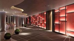 Hotel, Interior, Design, Company, In, Dubai
