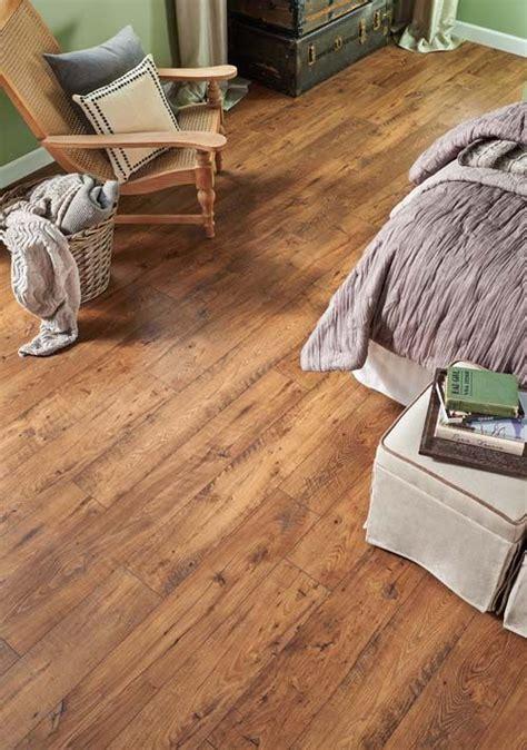 premier floor 1000 images about pergo premier on pinterest light walls lakes and pine floors