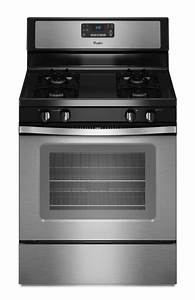 Whirlpool Range  Stove  Oven  Model Wfg510s0as0 Parts
