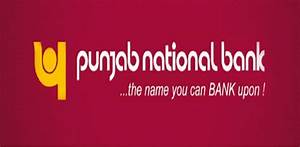 Pnb Net Banking Registration  Login  Password Reset Guide