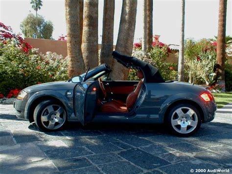 La manœuvre de ce propriétaire d'audi tt rêvant d'une bugatti veyron n'était donc pas gagnée d'avance. 68e8a9b4763748c5f37a7847842d128d.jpg (564×423)