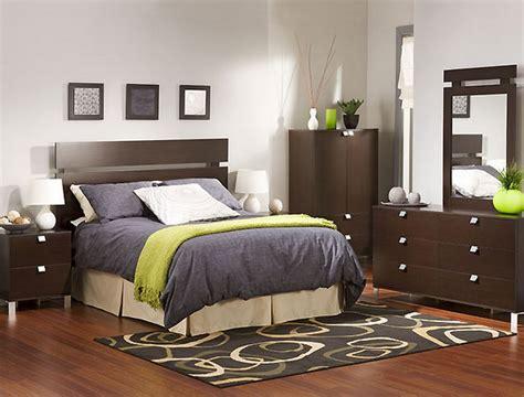 Arrange Bedroom Furniture Is The Best Solution Interior