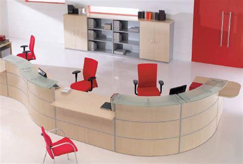 vichy bureau mobilier de bureau à vichy moulins sieges armoires