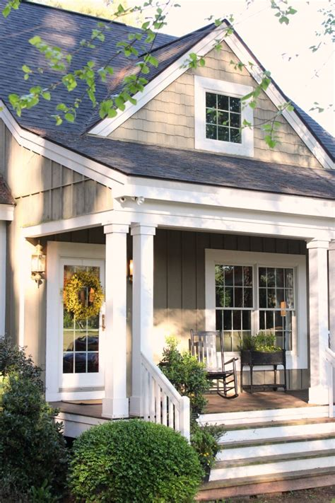 paint colors for cottage cottage front doors on traditional home exteriors contemporary home exteriors and