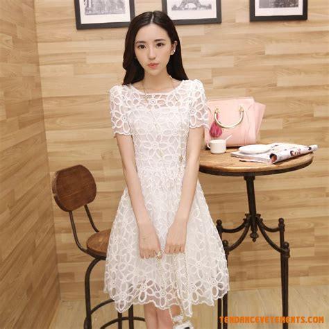 robe de chambre pas cher femme robe de chambre blanche femme pas cher 091923 gt gt emihem