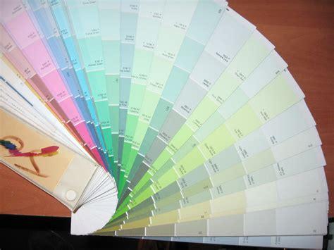 28 paint fan deck restoration hardware