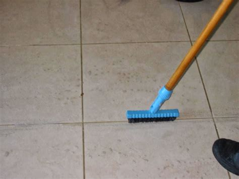 remove all stains how to remove grease stains from grout