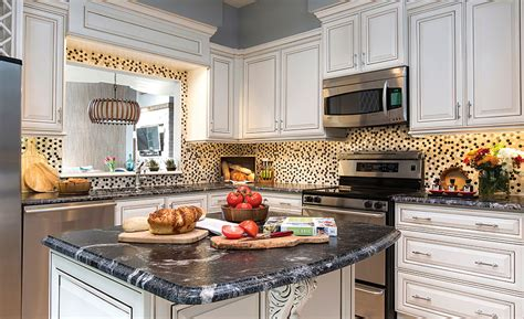 earth tone kitchen paint colors neutral and earth tone colored tiles used for condominium 8846