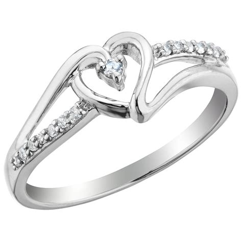 Your Goto Guide On Beautiful Promise Rings  Wedding. Chicago Cubs Rings. Partner Wedding Rings. Upenn Rings. Portia Wedding Ellen Wedding Rings. Hyperlipidemia Rings. Delicate Rings. Prongless Wedding Rings. Kwiat Engagement Rings