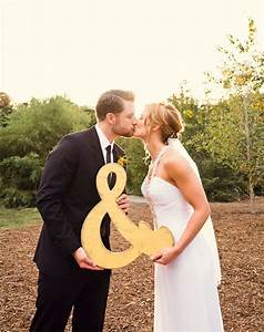 ideas for wedding pictures Best Wedding Ideas, Quotes