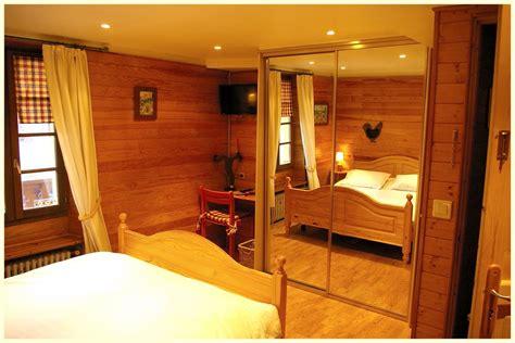 chambre 2 personnes chambre 2 personnes