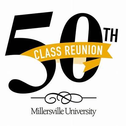 Class 1970 Reunion 50th Events Millersville Reunions