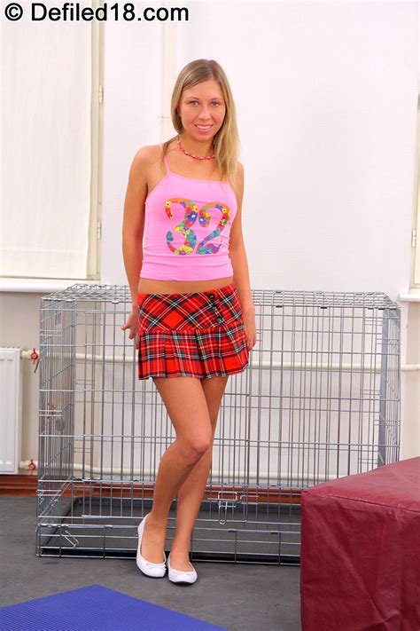 Defiled 18 Defiled18 Model Daily Teen Greenhouse Sex Hd Pics