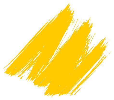 arc brush yellow original the arc of
