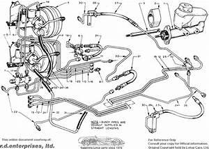 Europa Tc  Tcs Parts Manual
