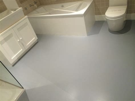 rubber flooring for kitchens and bathrooms book of rubber floor tiles bathroom in australia by 9261
