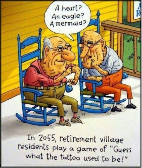 Hilarious Cartoon Joke - LOL! - Jokes R Us | Cartoon jokes ...