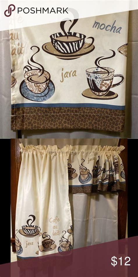 cafe curtains cafe curtains curtains themed cafes