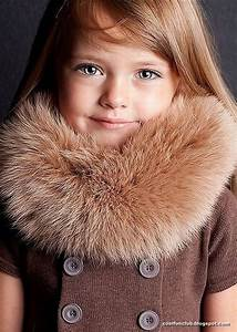 Coolfunclub  Child Model Kristina Pimenova
