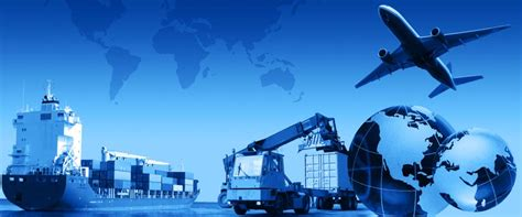 import export consulting services seva global logistics