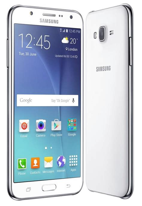 samsung unlocked phones new samsung galaxy j5 j500m 8gb unlocked gsm 4g lte