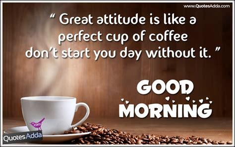 Coffee Quotes Morning Greetings. Quotesgram Mr. Coffee Frother Turkish London Ontario Troubleshooting My Cafe Recipe Mr Rhodes Urn Daily Brew 1.2 Qt Press Queen Street