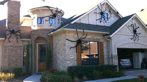 decoration halloween maison hantee moi  deco dinterieur