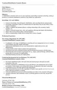 high resume sle for college summer counselor resume sales counselor lewesmr