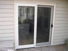 fabulous jen weld patio doors jen weld patio doors
