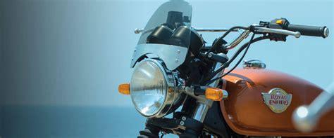 Royal Enfield Interceptor 650 2019 by 2019 Royal Enfield Interceptor 650 Guide Total Motorcycle