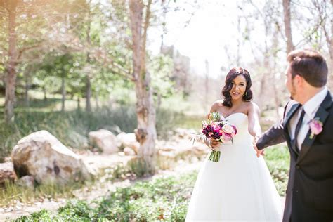 jasmine star   photographer client relationship