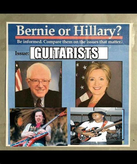 Bernie Hillary Memes - 28 best bernie sanders dank meme collection images on pinterest bernie sanders memes humor