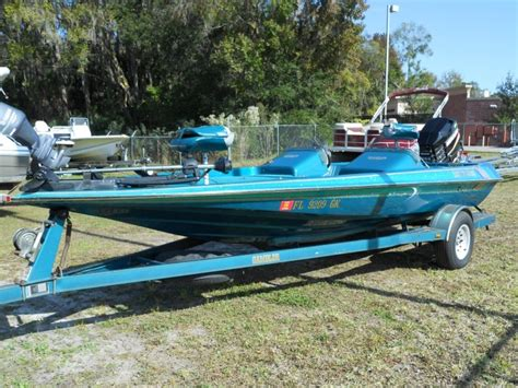 Gambler Boats For Sale by Gambler Intimidator Boats For Sale In Florida