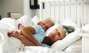 Que Faire Pour Bien Dormir : troubles de sommeil du senior et conseils pour bien dormir ~ Melissatoandfro.com Idées de Décoration