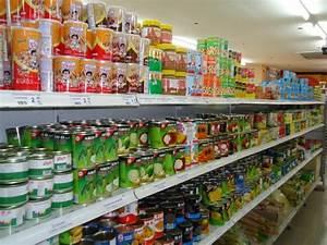 Plan De Campagne Magasin : magasin de produits asiatiques alimentation et d co plan ~ Dailycaller-alerts.com Idées de Décoration