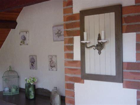 deco cuisine murale mezzanine photo 5 8 applique murale fait maison avec