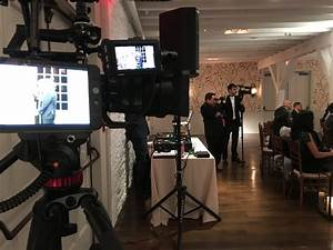 wedding videography tips how to shoot the best wedding With best camera for wedding videography