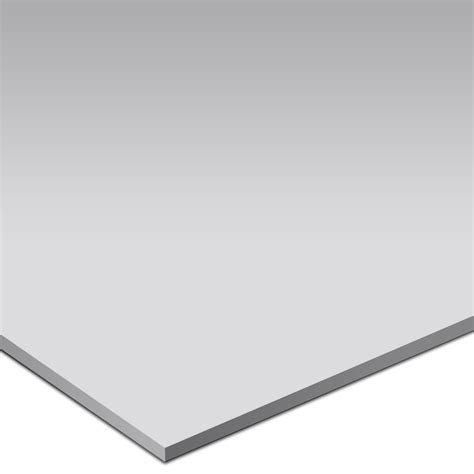 Roca Tile Color Collection by Roca Color Collection Bright Wall 2 X 8 Tender Gray Bright
