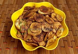 Buy sweet Banana chips online | Prepared using 100% pure ...