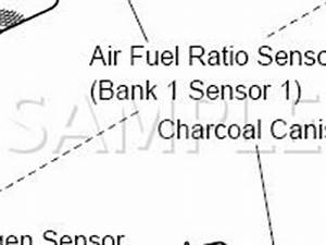 2005 Lexus Es330 Engine Diagram : 2005 lexus es330 parts location pictures covering entire ~ A.2002-acura-tl-radio.info Haus und Dekorationen