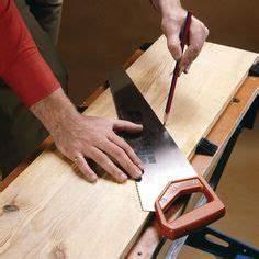 comment fabriquer un escalier dexterieur en bois comment With fabriquer escalier exterieur bois