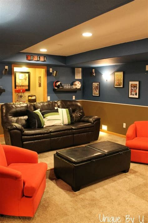 diy theatre room designs home theater rooms home
