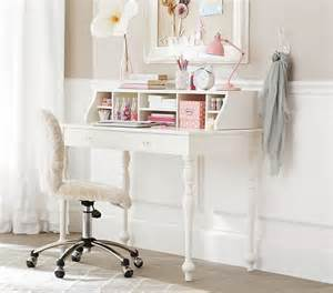 whitney writing desk hutch desks and hutches san