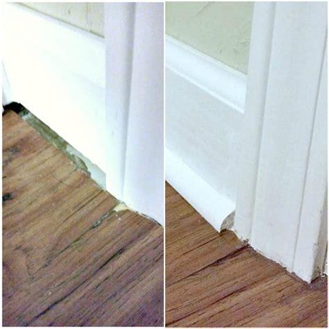 flooring trim edging for laminate floors trim floors design for your ideas iunidaragon