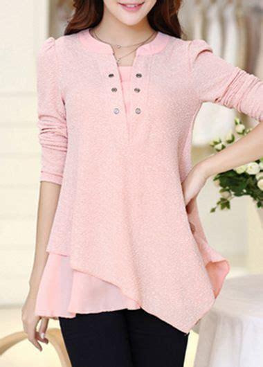 shop womens fashion tops blouses  shirts knitwear
