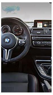 WORLD PREMIERE: 2020 BMW M2 CS -- Mean Machine is Finally Here