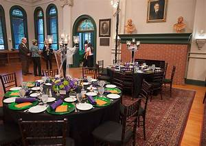 Events - Office of the President - Sam Houston State ...