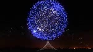 feu d artifice mariage le plus beau feu d 39 artifice du monde 4