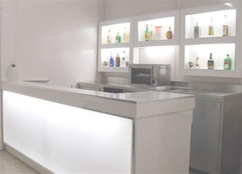 banchi bar luminosi banchi frigo dal 1980 produttori di banchi frigo